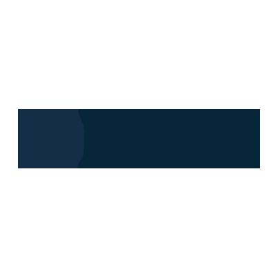 Brulhois