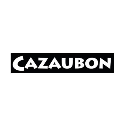 Cazaubon