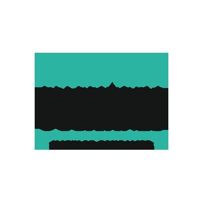 Encheres Occitanes