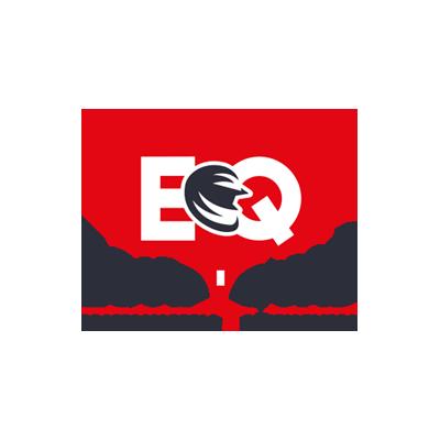 Equip Quad
