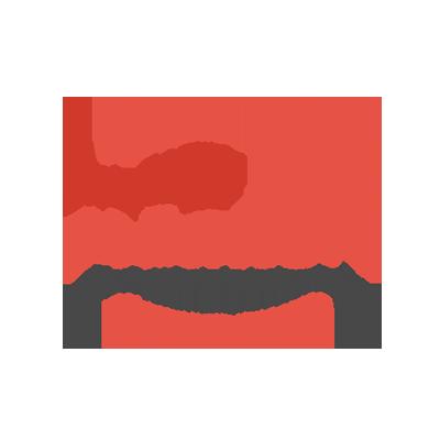 Ma Petite Creation Logo