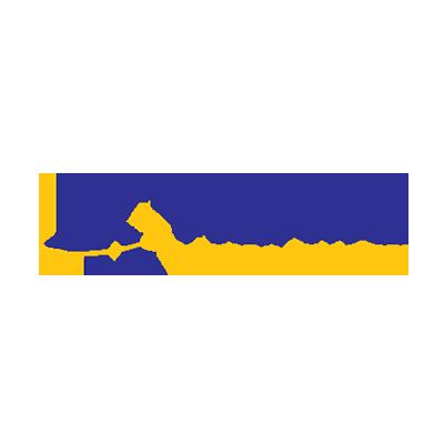 Tignol